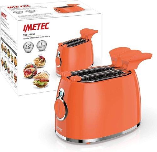Toster IMETEC E7701