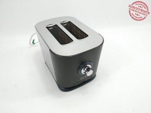 Toster IMETEC H2401