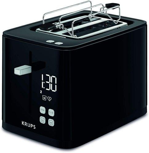 Toster KRUPS KH6418 Smart