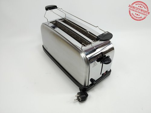 Toster RUSSELL HOBBS 23610-56
