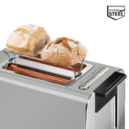 Toster SIEMENS TT86105