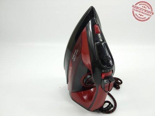 Żelazko BOSCH Sensixx'x DA50 TDA503001P