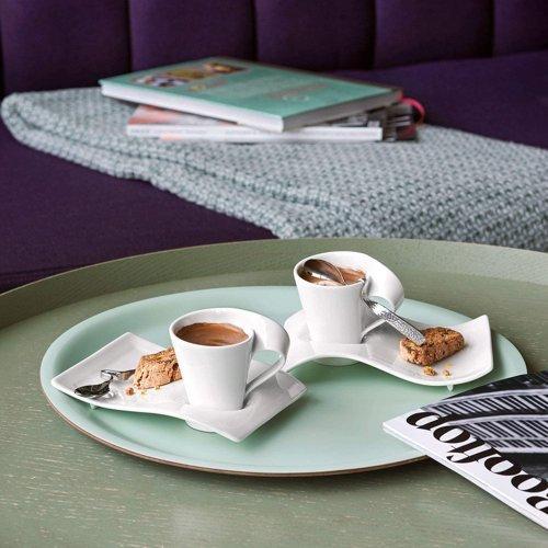 Zestaw do espresso VILLEROY & BOCH