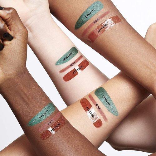 Zestaw do makijażu HAUS LABORATORIES by Lady Gaga