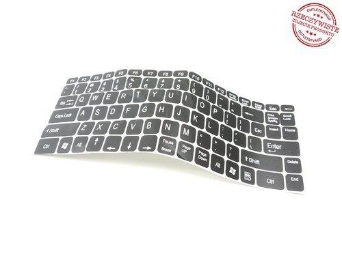 Zestaw klawiatura bezprzewodowa + mysz TRUST 18042-03 Tecla-2