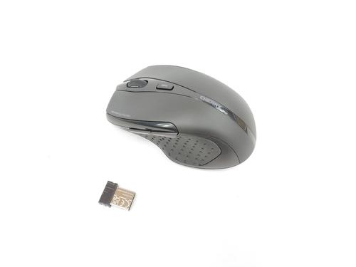 Zestaw klawiatura i mysz CHERRY DW 5100