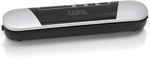 Zgrzewarka próżniowa LAICA VT3205